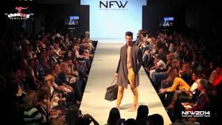 ChonBag  NFW14 Thumbnail