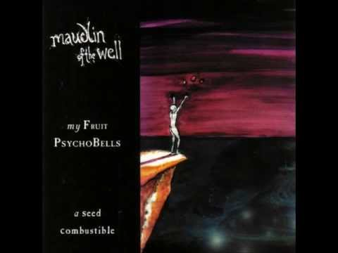 Maudlin of the Well - Blight of River-Systems mp3