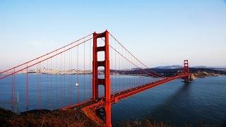 Misleading Thumbnail (Bridge)