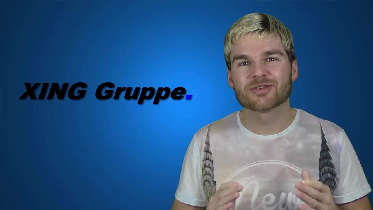 Tipp Deutsch