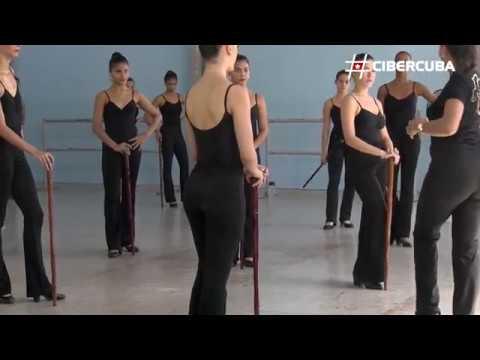 Lizt Alfonso Dance Cuba AMIGOS Y FANS - Facebook