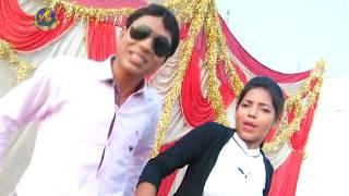 ठोक दिही किला तनी देह करी ढीला ❤❤ Bhojpuri Item Songs 2016 New Video ❤❤ Rajesh Sahni Soni [HD]