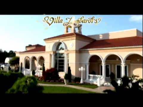 Long Island Tv Commercials Quot Hollywood East Quot Youtube
