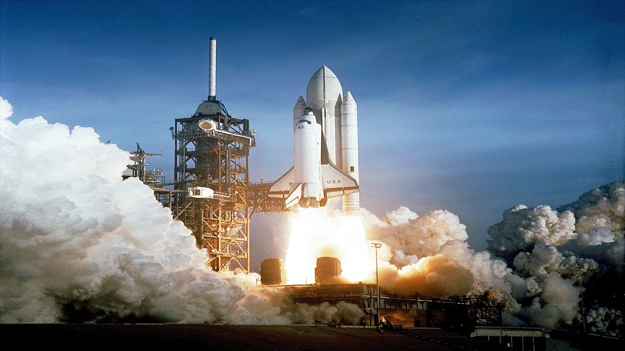 space shuttle columbia ps 58 - photo #10