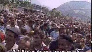 La Muerte de Yugoslavia - Paz a la Americana 1.mpg (21)