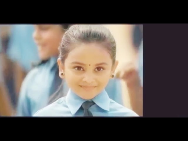 Kannukulla nikkira -  cute love songs WhatsApp sta