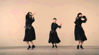Perfume - FLASH (Album Mix Video Edit)