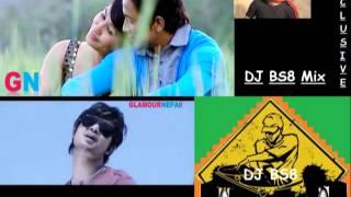 Kore Ra Prem Patra (BS8 Progressive Mix)