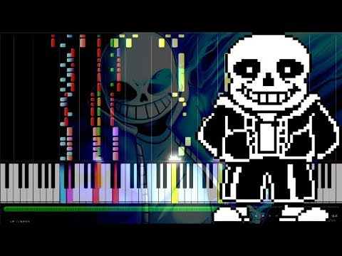 The Mandalorian - Main Theme (Piano Version)