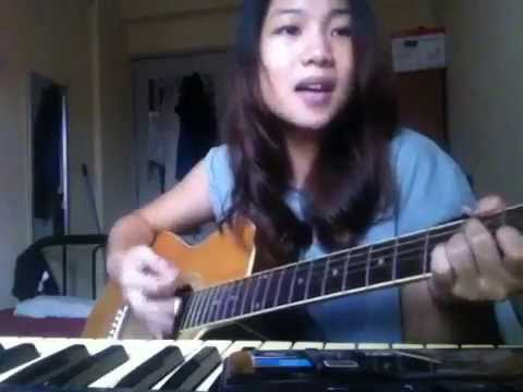 I Need Your Love - Ellie Goulding (COVER)