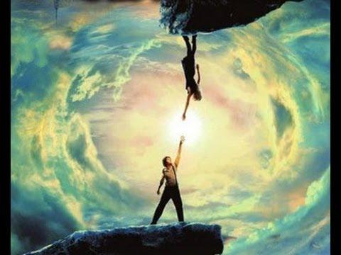 Syd Matters - Obstacles (Upside Down Soundtrack) Lyrics Life Is Strange