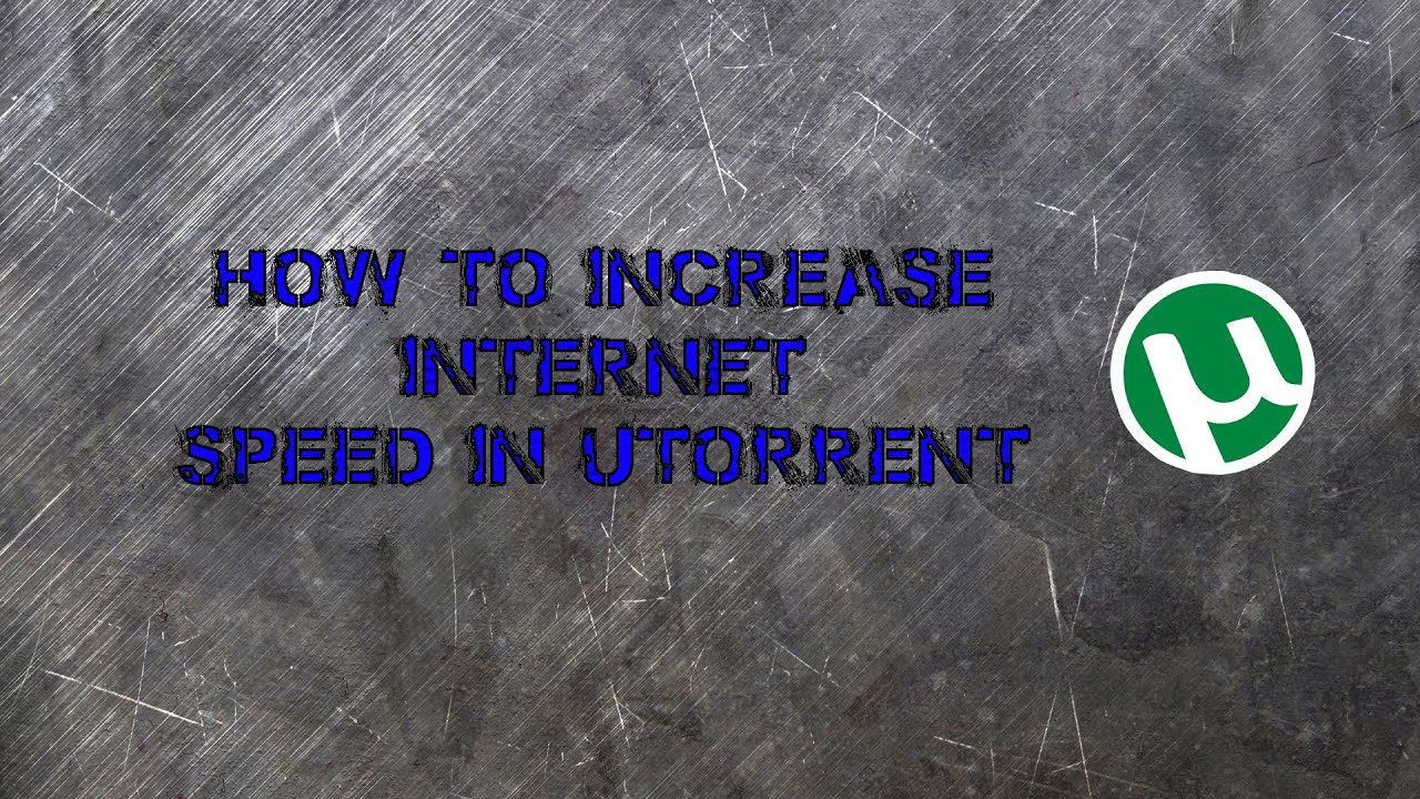how to increase internet speed with cheat engine