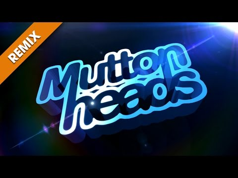 Nightcrawlers  Push The Feeling On Muttonheads 2014 Remix
