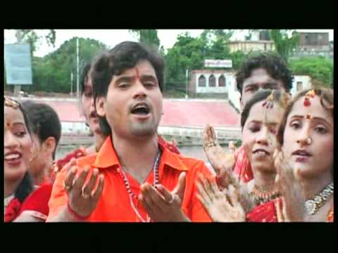 Gaura Ke Dulhawa [Full Song] Gaura Ke Dulahawa
