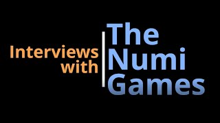The Numi Games | Post Game Interviews | Episode 4