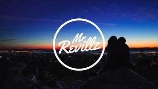 Latroit - Need You Tonight (Le Youth Remix)