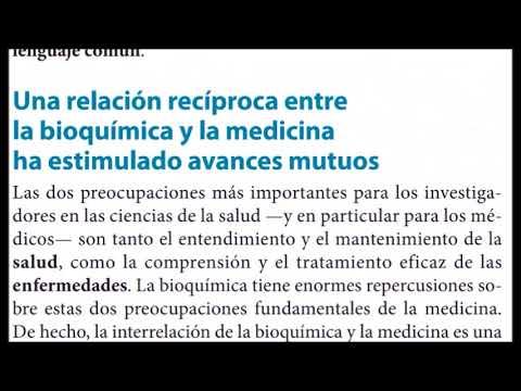 Principios De Bioquimica Lehninger 5 Edicion Pdf