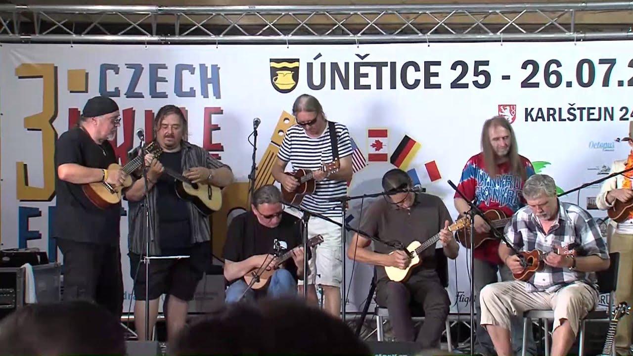 20 Festival Tradisional Besar di Kota Kecil Eropa [PART II]