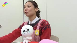 【ホリプロ保育園LINE】ID「horiprohoikuen」で検索!【ホリプロ保育園L...