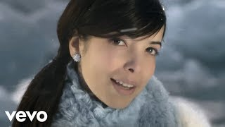 Repeat youtube video Indila - Love Story