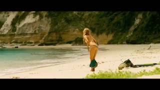 The Shallows - Smart Revised TV Spot - Starring Blake Lively - At Cinemas August 12