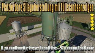 "[""Farming"", ""Simulator"", ""LS19"", ""Modvorstellung"", ""Landwirtschafts-Simulator"", ""Silageherstellung"", ""LS19 Modvorstellung Landwirtschafts-Simulator :Silageherstellung""]"