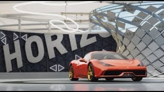 Road to Forza Horizon 4 Ep.7 | Driving Some of the Best Cars on Horizon 3!