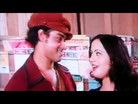 ankhiyon ke jharokhon se 3gp full movie instmank