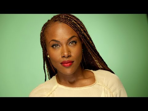 For She's Gotta Have It,' DeWanda Wise Imagined Nola Darling 30 Years Later