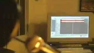 video editing las vegas