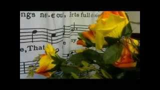 Raija Bernitz RUUSUJA HOPEAMALJASSA (live)