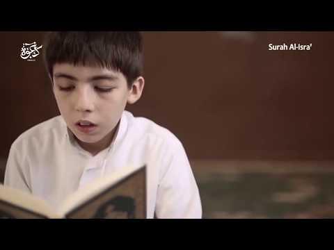menggapai-ridha-allah-dengan-berbakti-kepada-orang-tua-|-surah-al-isra'-ayat-23-24-ᴴᴰ