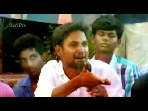THALAPATHY GANA SONG BIRTHDAY SPECIAL