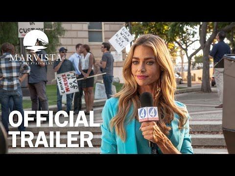 Trailer do filme Gal Fatal