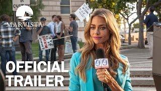 Fatal Acquittal - Official Trailer - MarVista Entertainment