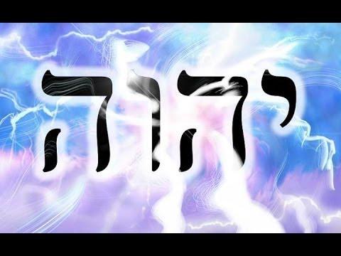 D 39 o vient le nom dieu - D ou vient la moisissure sur les murs ...
