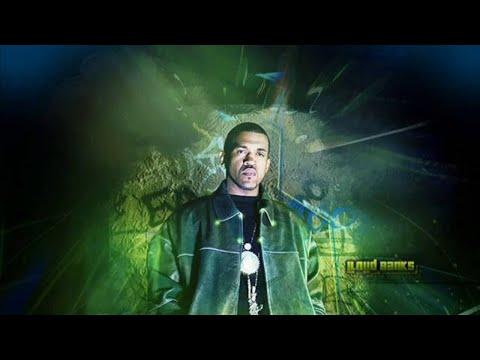 Lloyd Banks - Officer Down [Rick Ross Diss!!] [New/Dirty/CDQ/NODJ]