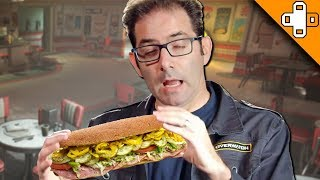 Jeff Kaplan = World's Biggest Troll - Overwatch Funny & Epic Moments 554