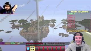 ZZZP-TV Partizanen aflevering 7