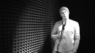 Макс Мунстар стихотворение (выпуск 3) 20.11.15