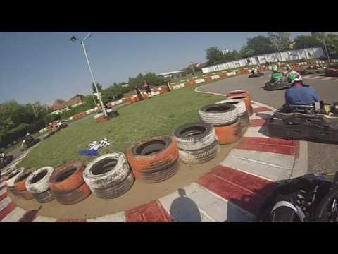 4a Varga Zsolt 201705 Kart Farm HCK onboard