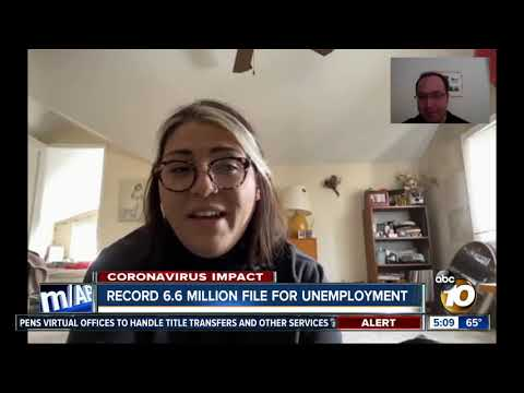 record-number-of-americans-file-for-unemployment