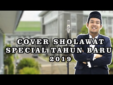 Lhailahilallah Cover Sholawat Al Banjari