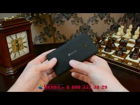 Lumia 650 (5) · коллекция