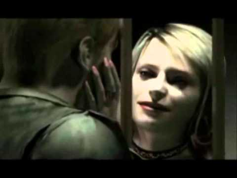 Silent Hill música - Letter From The Lost Days mp3