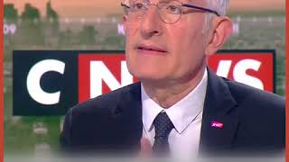 Vote-action à la SNCF: «Certains pourraient voter plusieurs fois», dénonce Pépy