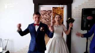 Проведение, организация свадьбы Ведущая и тамада Лариса Шевцова Саратов, Vedubanket.ru, ВедуБанкет