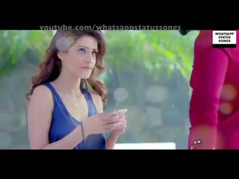 Kaho Naa Pyaar Hai (2000) - Full Movie HD