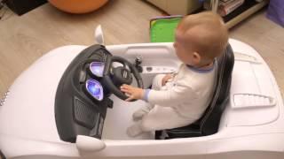 Детские электромобили(Еще много интересного видео есть на канале. Подписывайся! https://www.youtube.com/channel/UC0vflPnkujVS4yUMbJkn4mA Детские электромо..., 2015-08-16T17:20:37.000Z)
