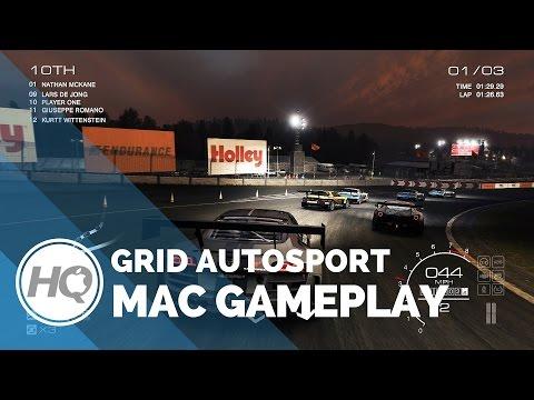 Descargar e instalar Grid 2 para Mac 2017 by TonyTutoriales